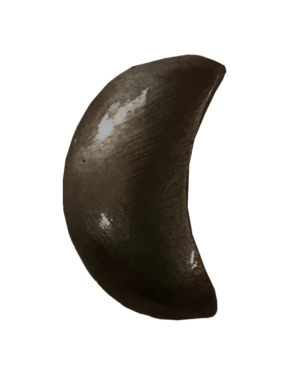 MS-9311-MOON 1X1 OIL RUBBED BRONZE.png