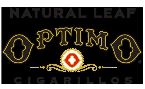 Optimo-Logo-1.png