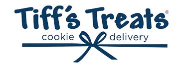 TT_Ribbon_Logo.png