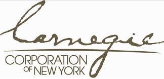 Carnegie Corporation.jpg