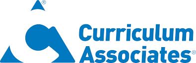 Curriculum Associates.png