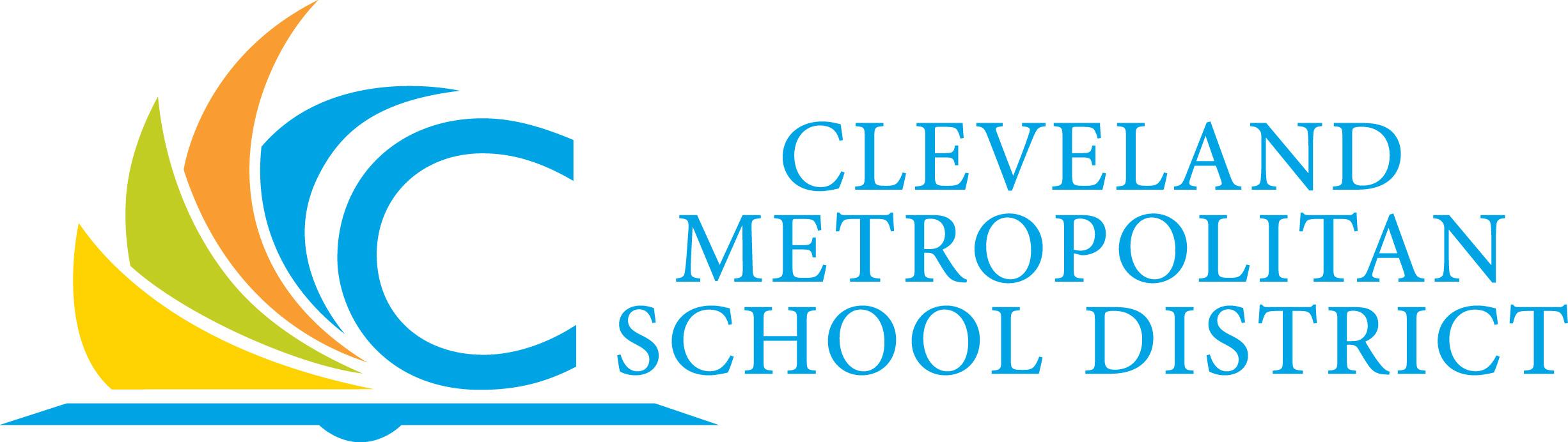 ClevelandMetroSchoolDistrict.jpg
