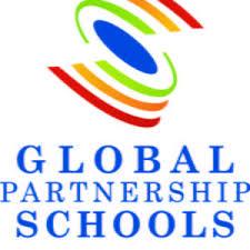 Global Partnership Schools.jpg