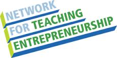 NetworkforTeachingEntrepreneurship.png
