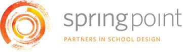 Springpoint Schools.jpg