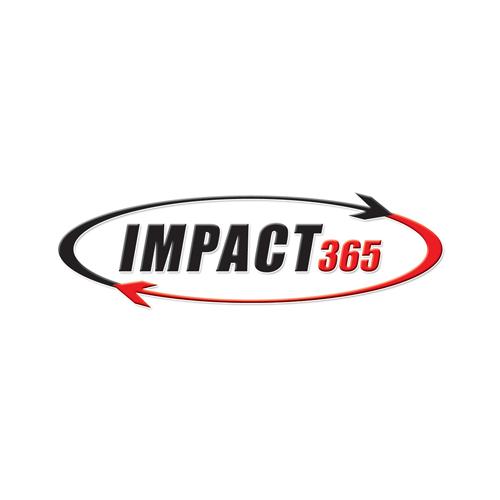 IMPACT365-Logo.jpg