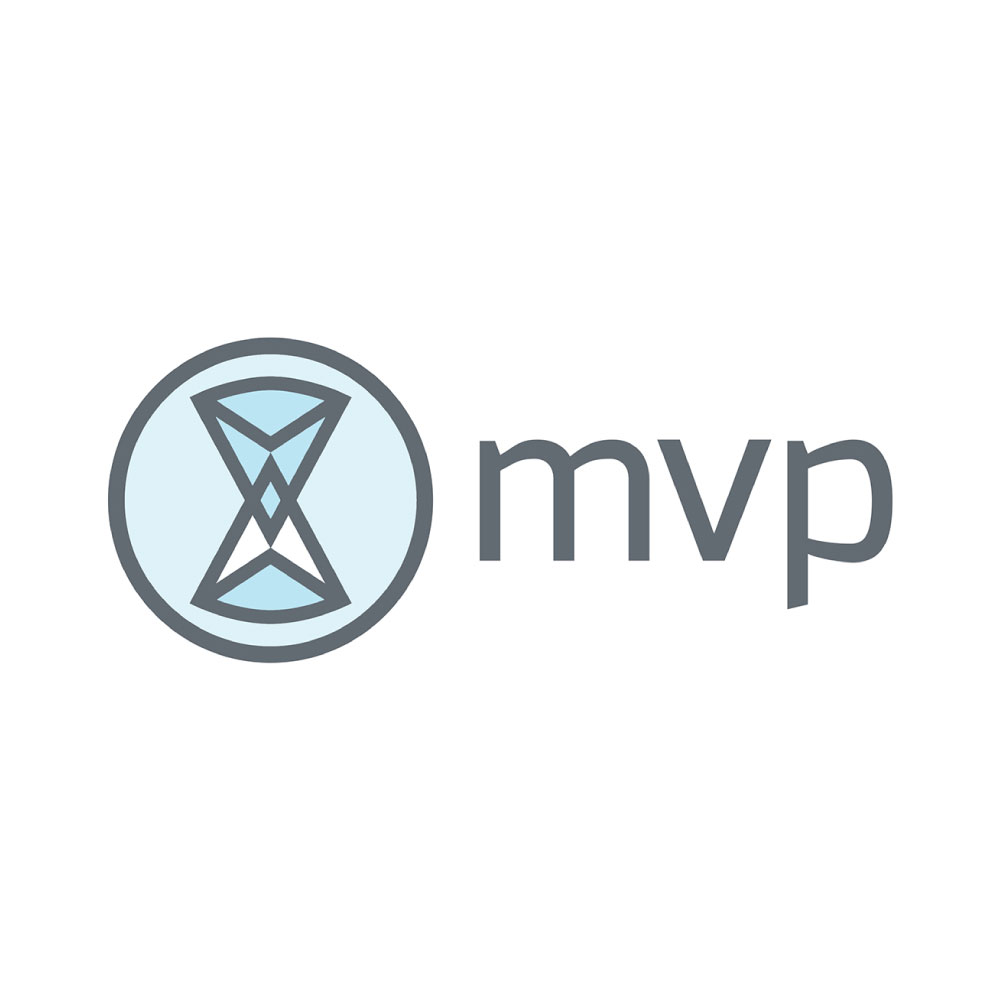 MVP_DigitalLogo_Horiz_Color.jpg