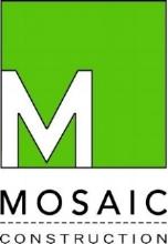 Mosaic_Logo_final.jpg