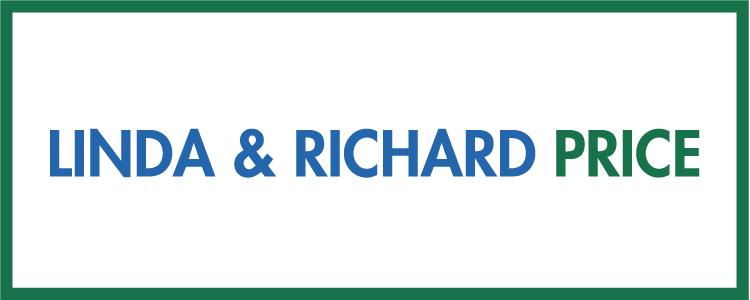 ISCD 2017-Sponsor logo-Price-01.jpg