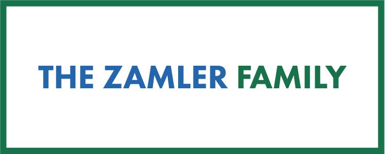 ISCD 2017-Sponsor logo-Zamler-01.jpg