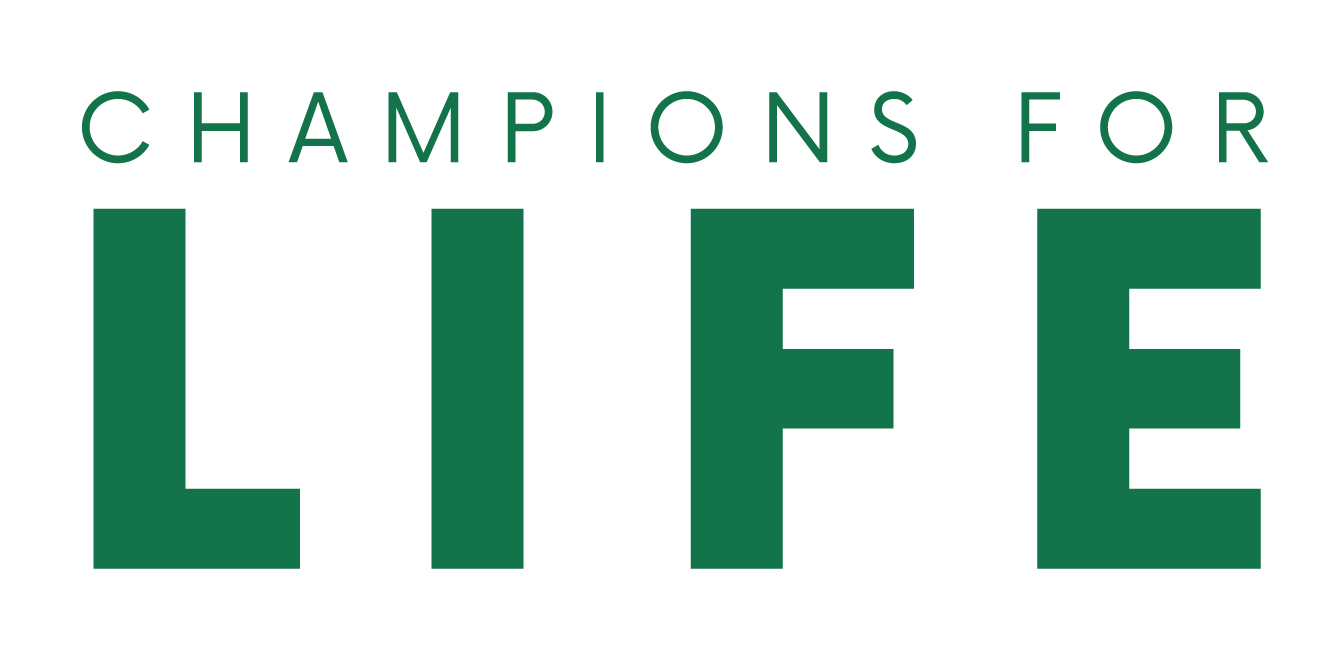 champions for life-01.jpg