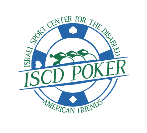 ISCD_Poker_2018-event logo-01.png