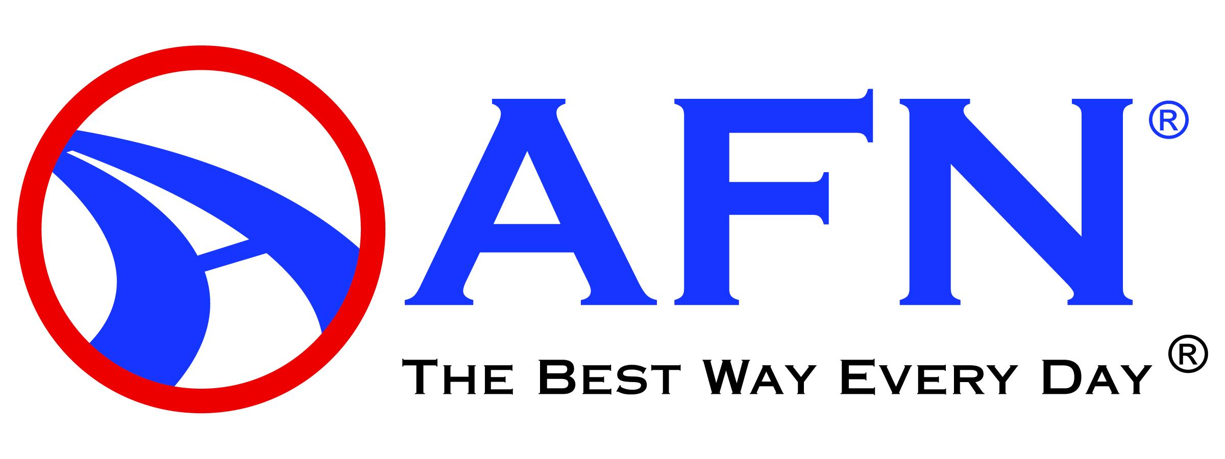 AFN_Logo_Color-01.jpg