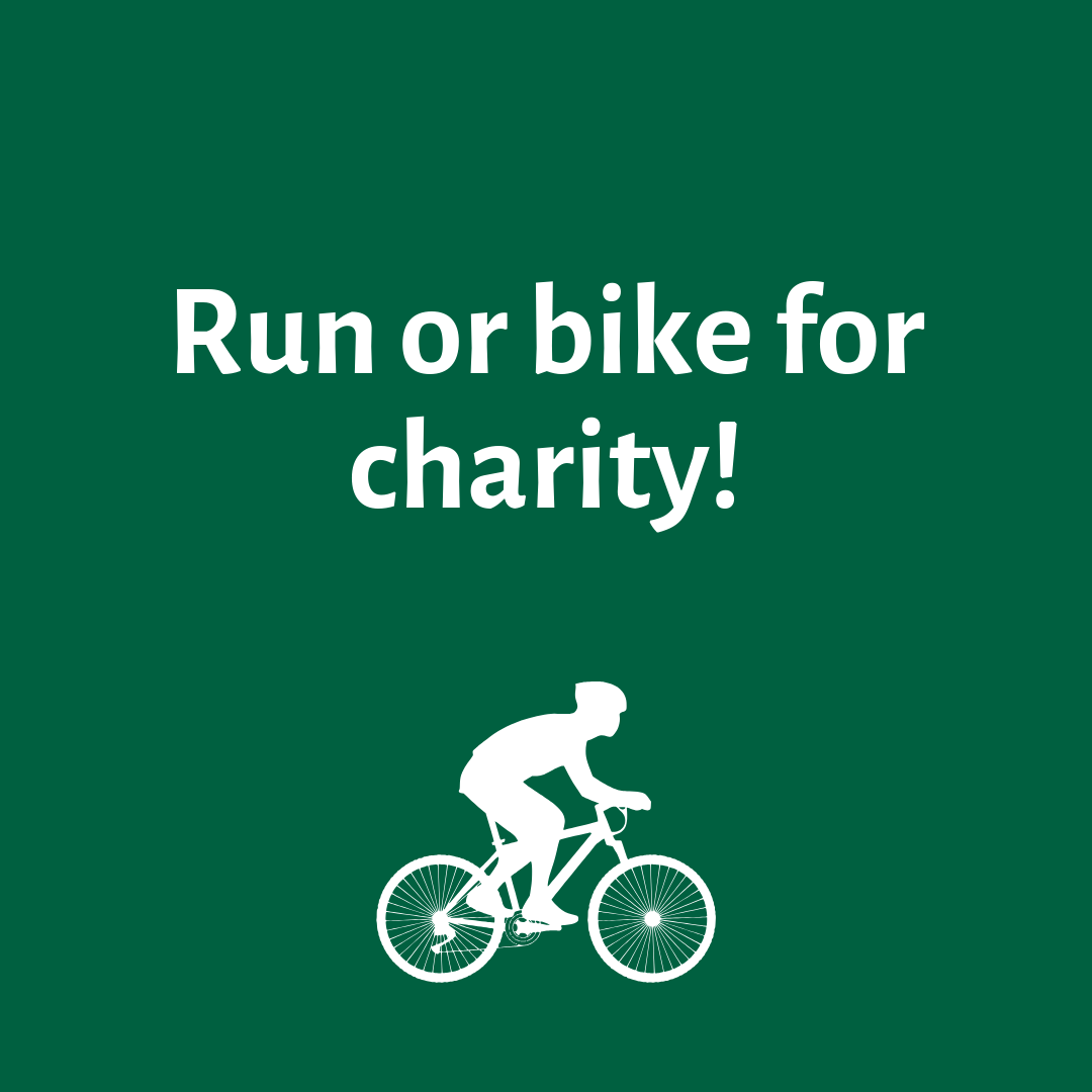 Run or bike for charity!.png