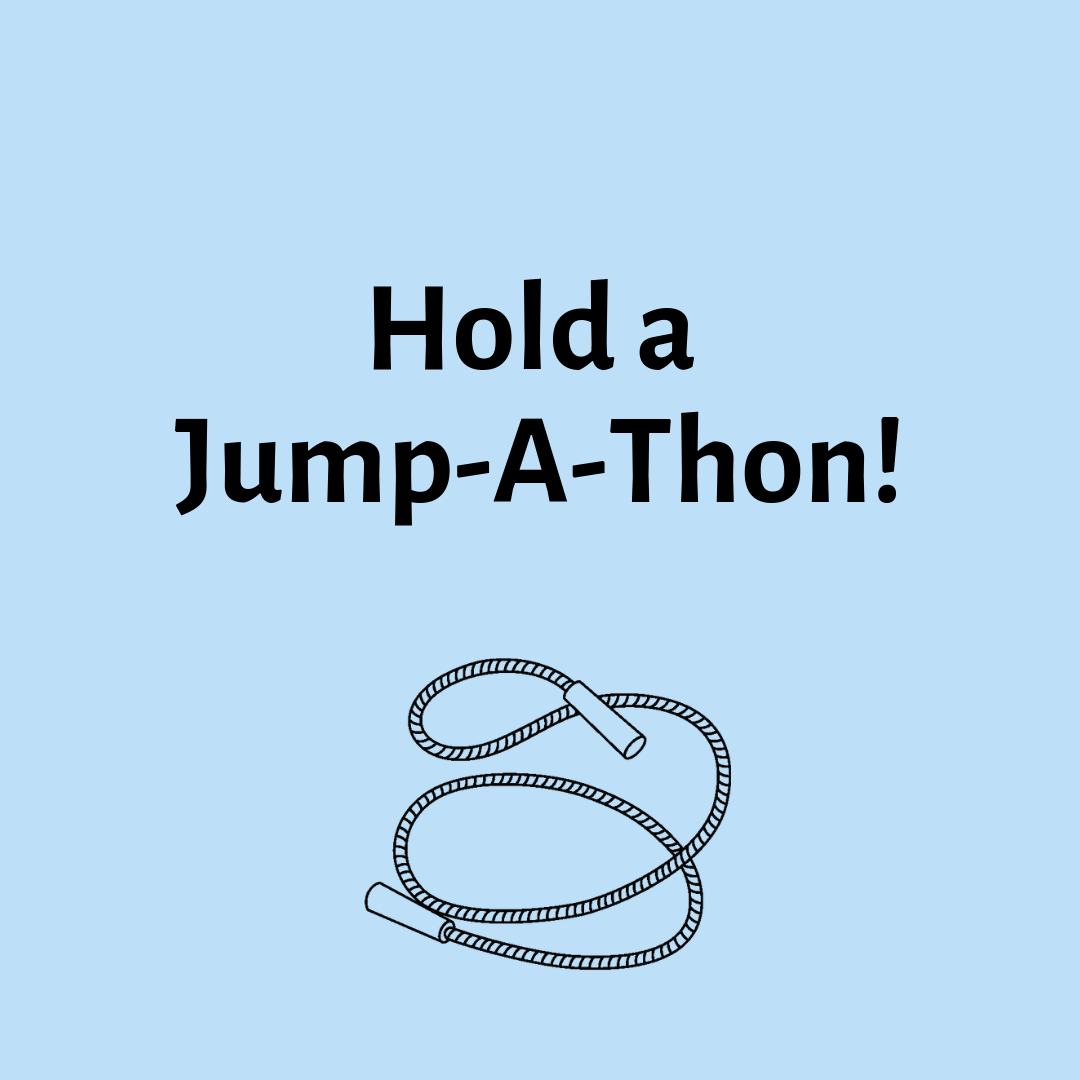 Hold a Jump-a-thon!.png
