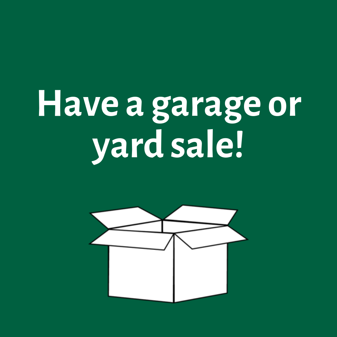 Have a garage or yard sale!.png
