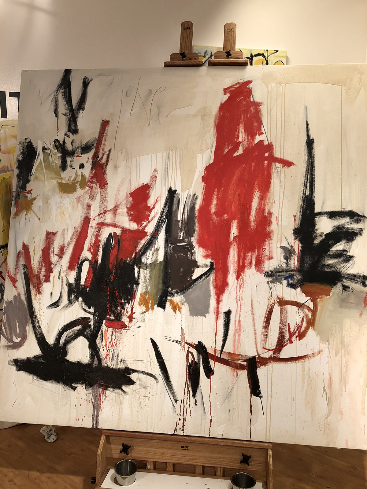 ryan-fritz-artist-painting.jpg