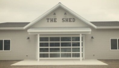 the shed.jpg