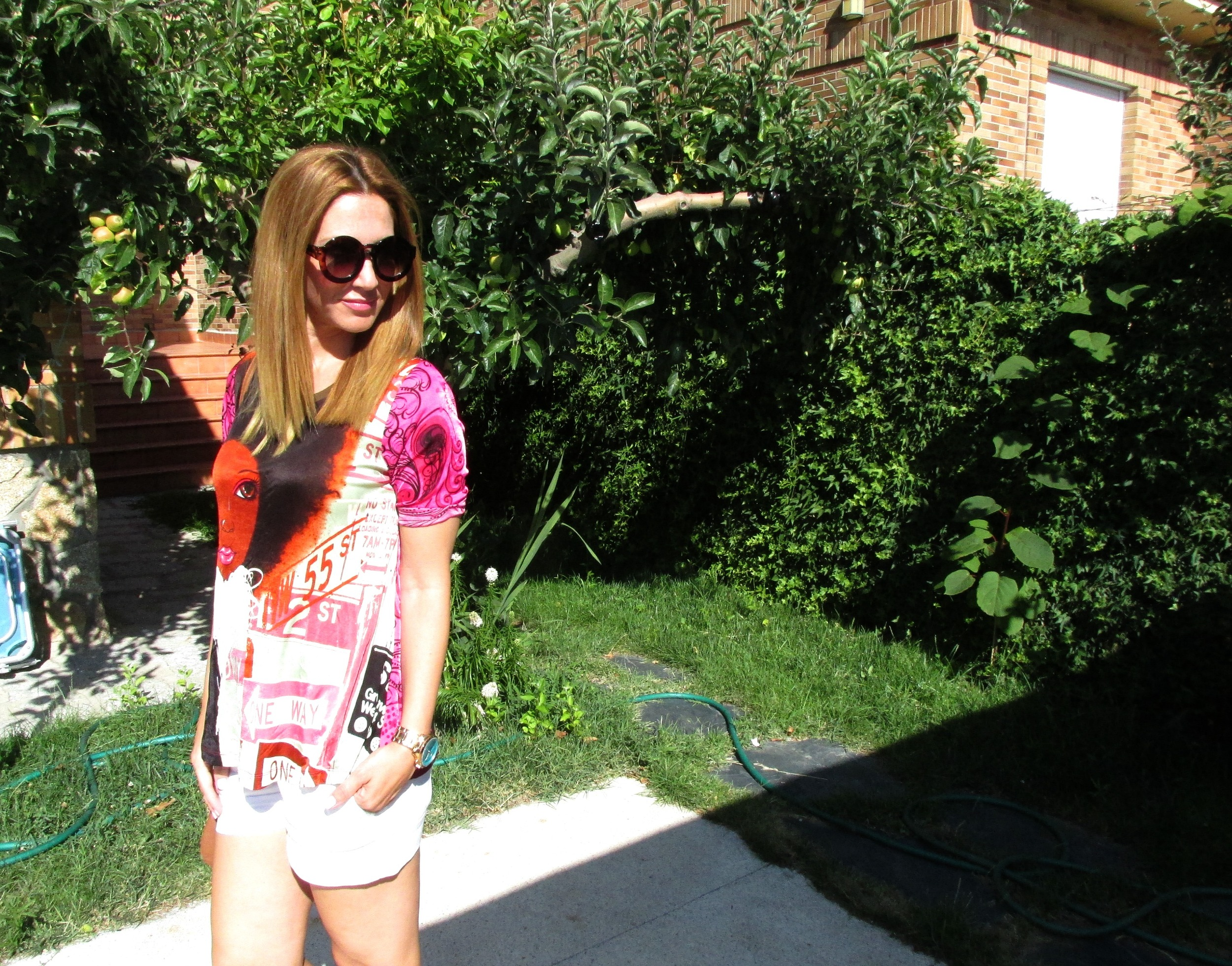 fashion blog 2