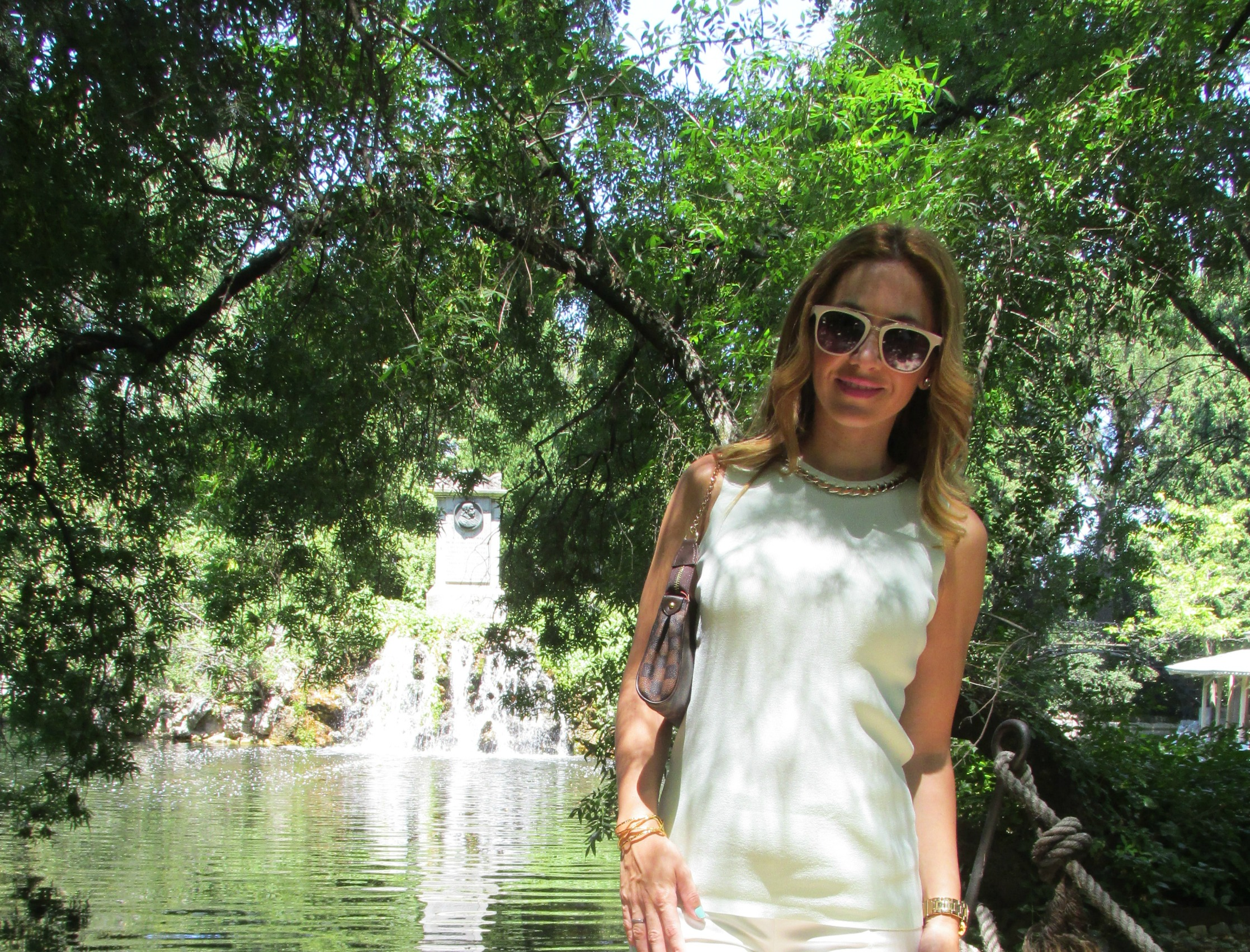 fashion blog 4