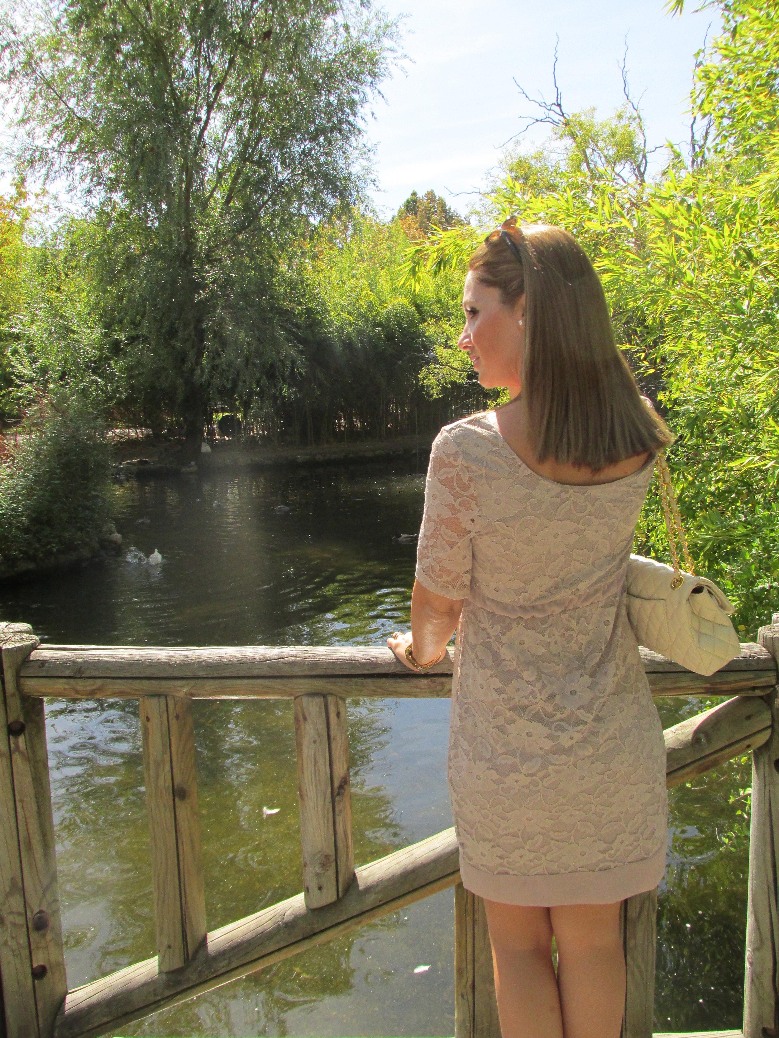dress nude fashion blog 6