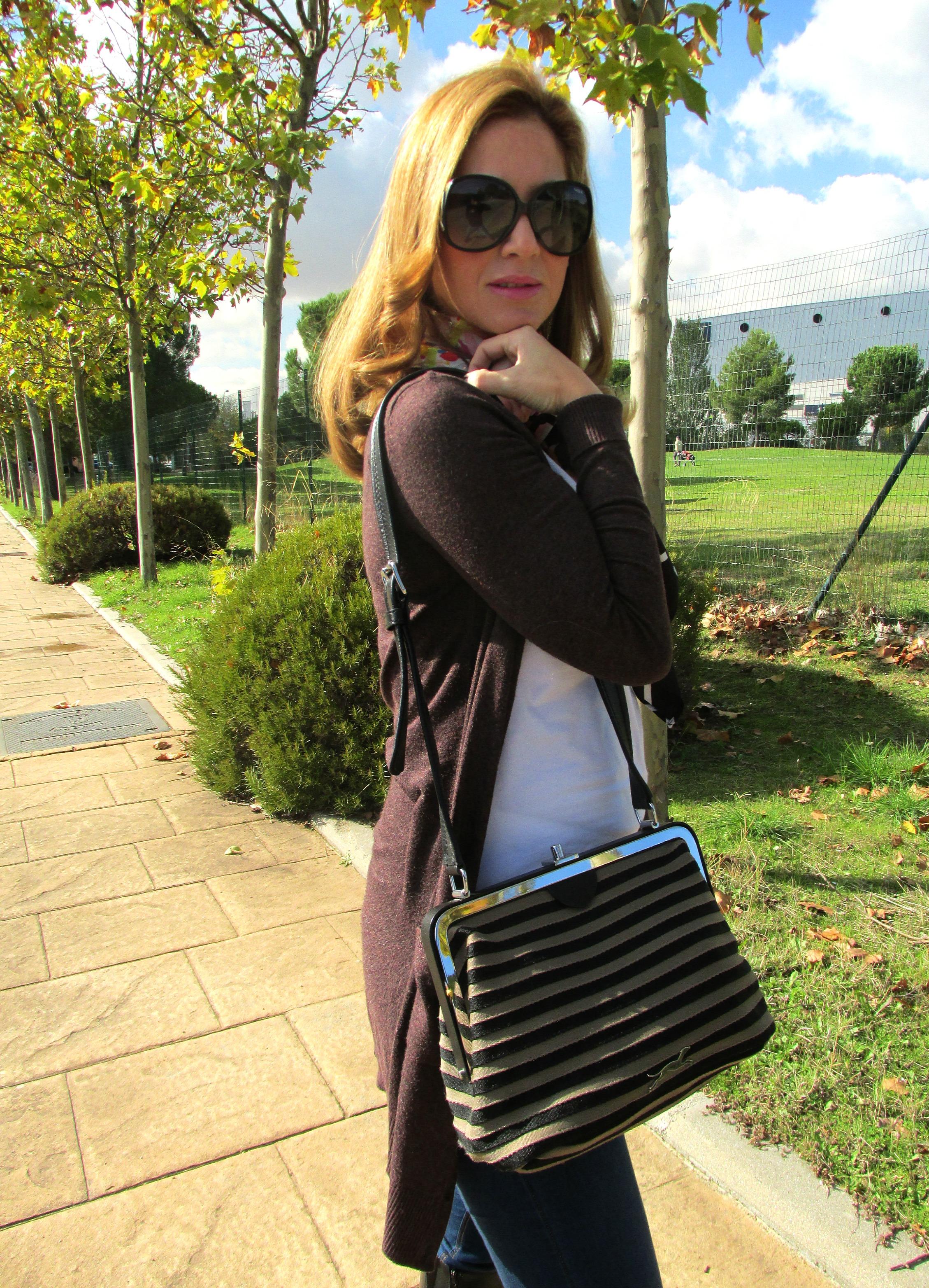 salon look fashion blog 2