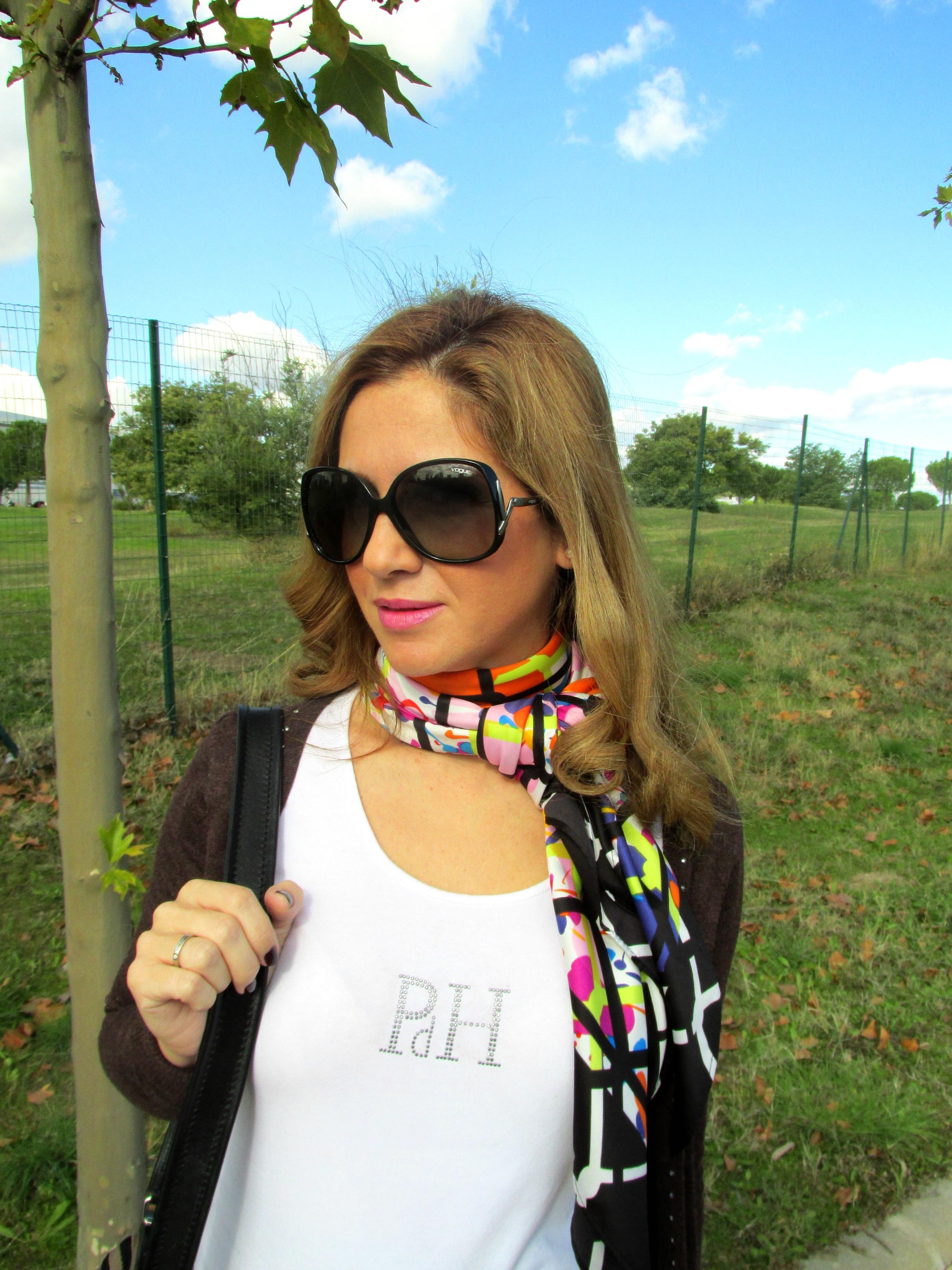 salon look fashion blog 3