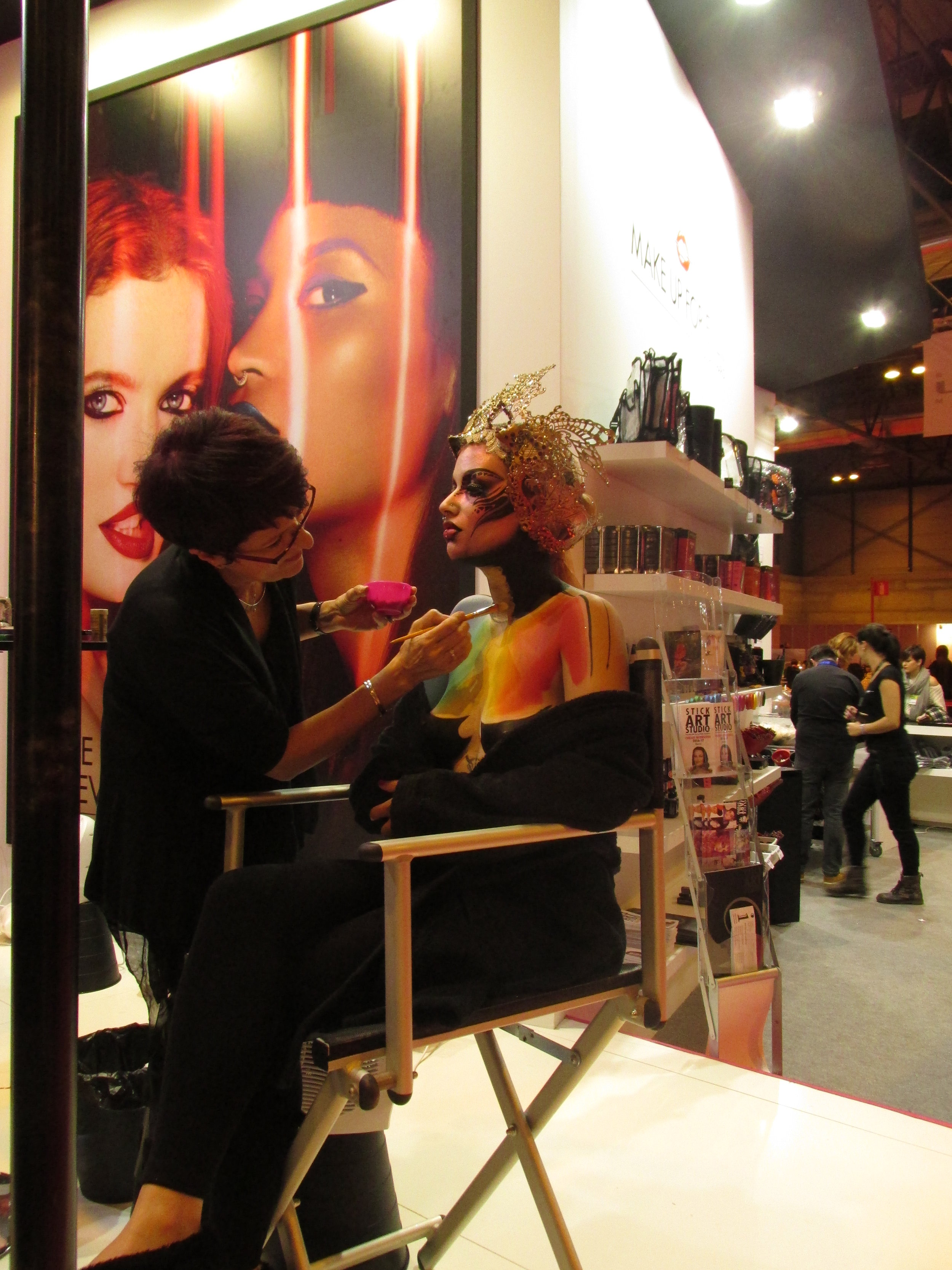 salón look fashion blog 13