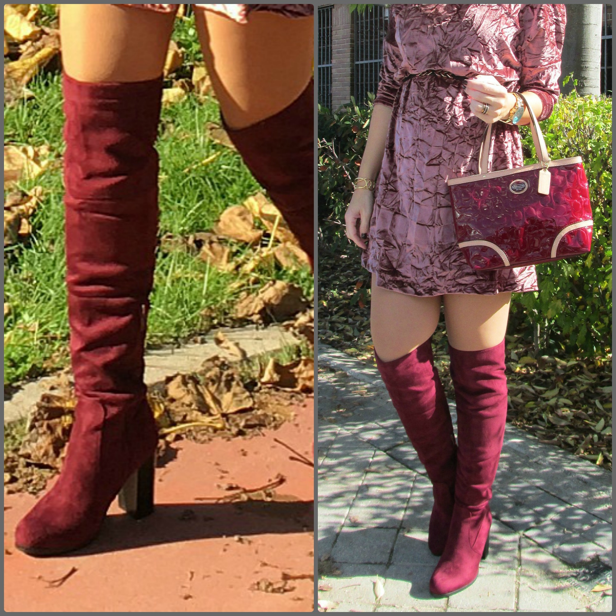 collage fashion blog 6