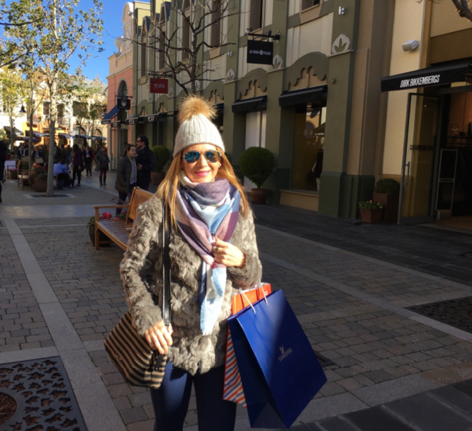 shopping fashion blog 4