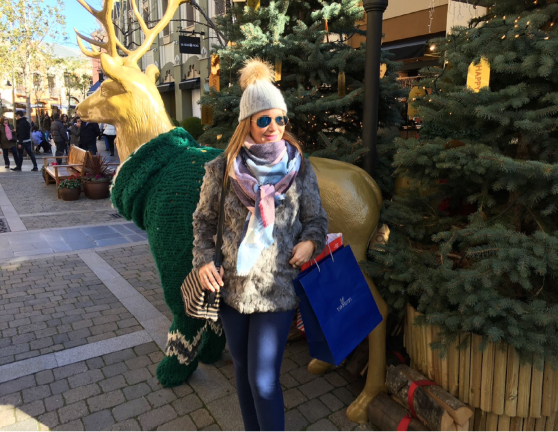 shopping fashion blog 5