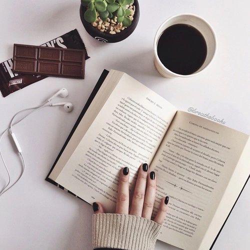 books post