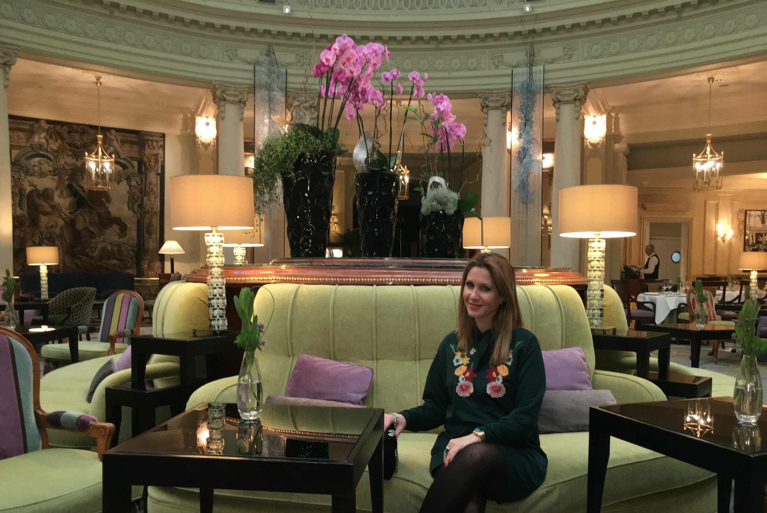 Palace fashion blog1