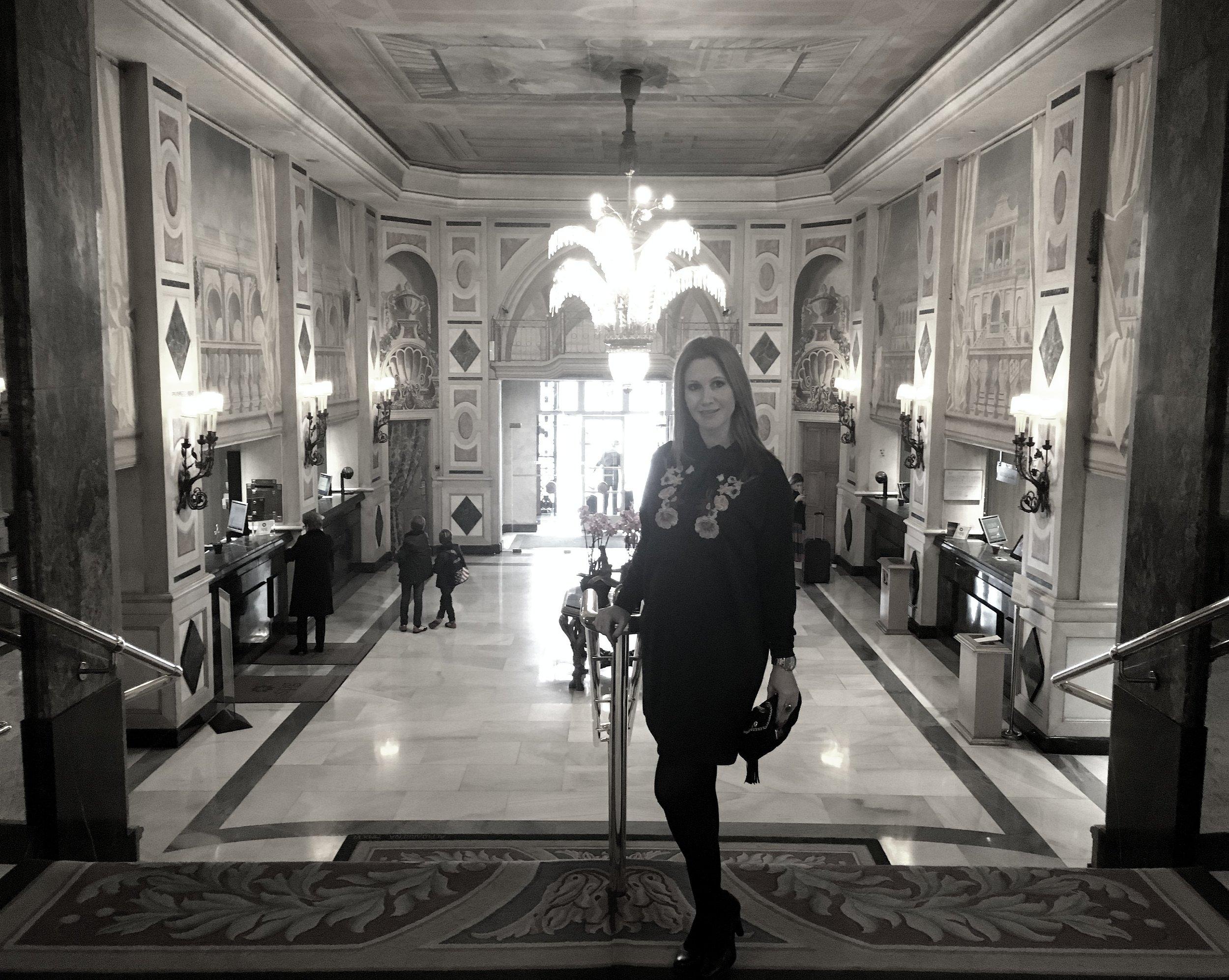 palace fashion blog 3
