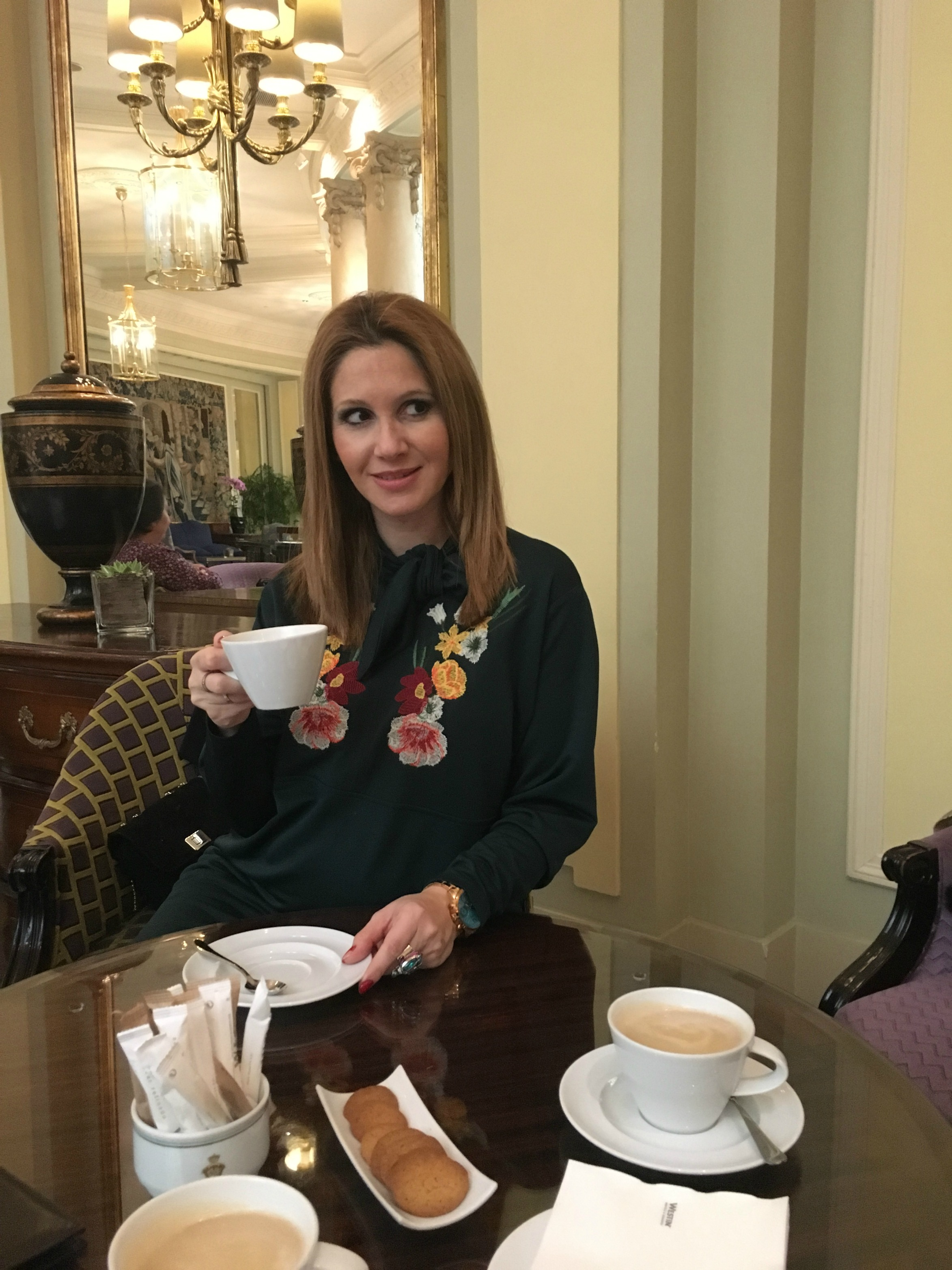 Palace fashion blog 6