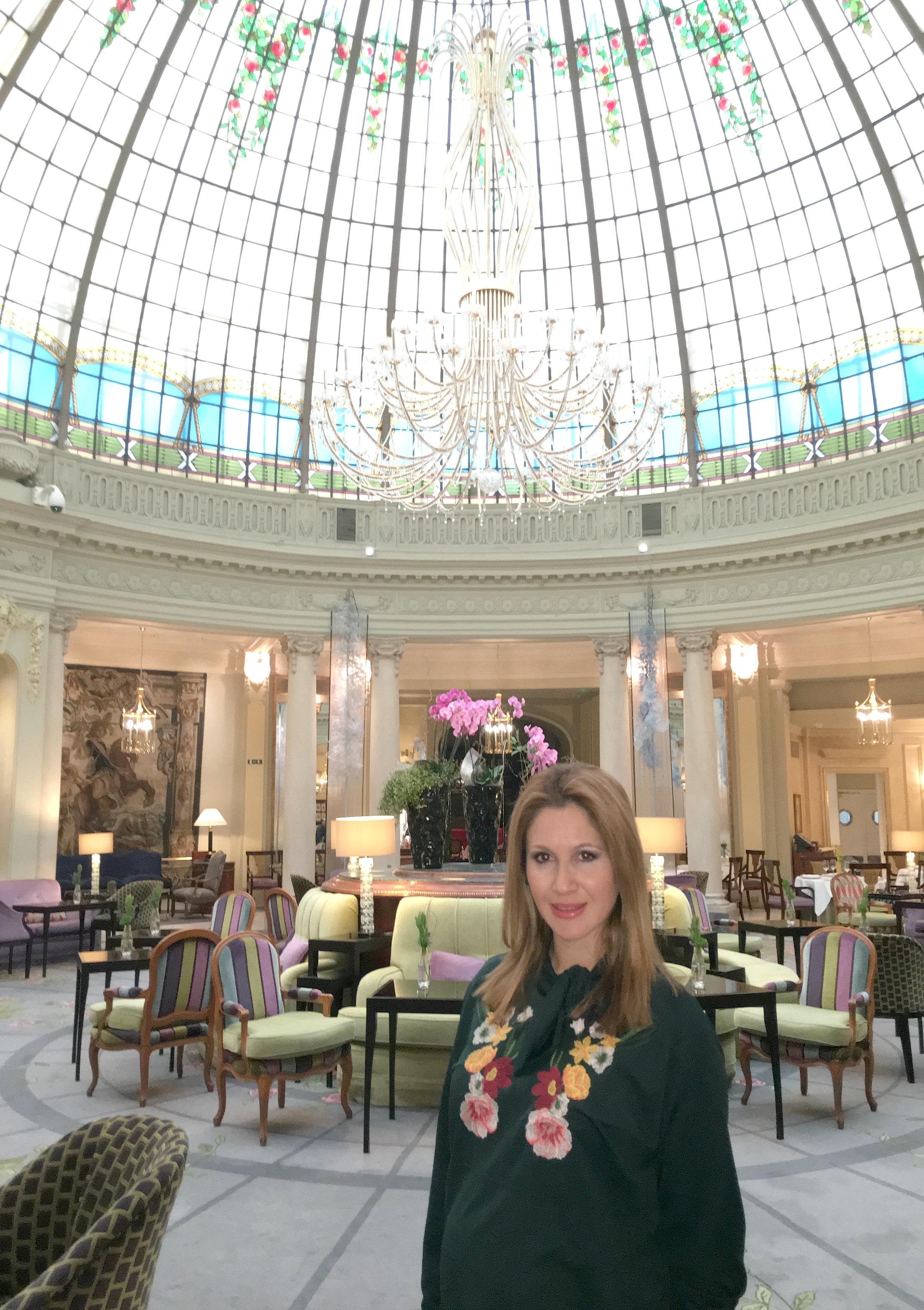 Palace fashion blog 7