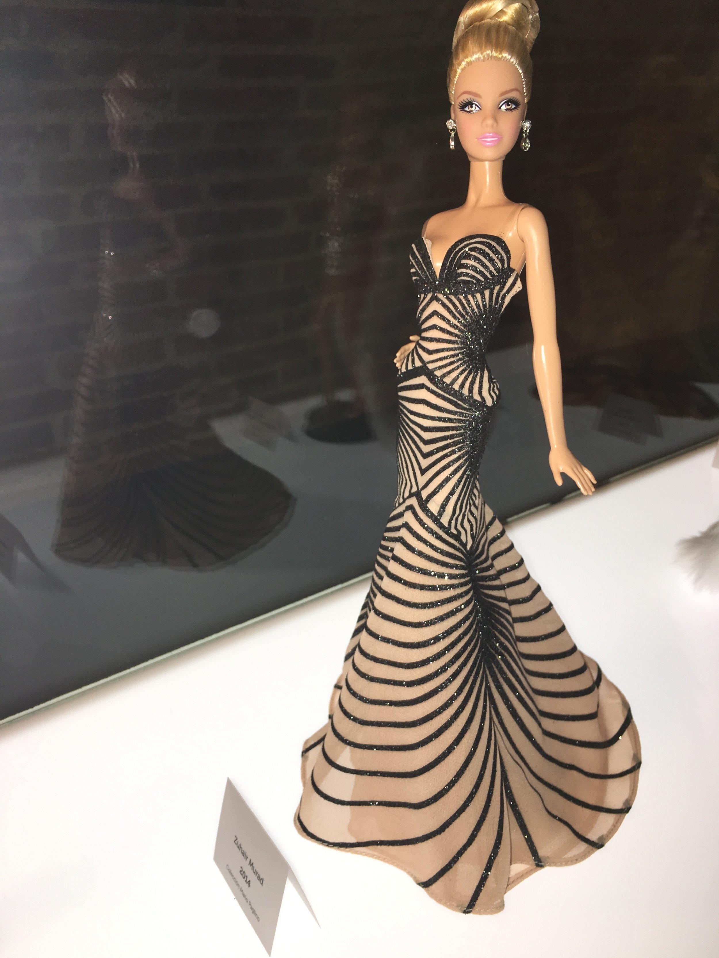 Fashion 31