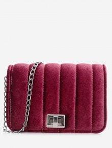Darling  Shoulder bag / Estiloso  bolso bandolera