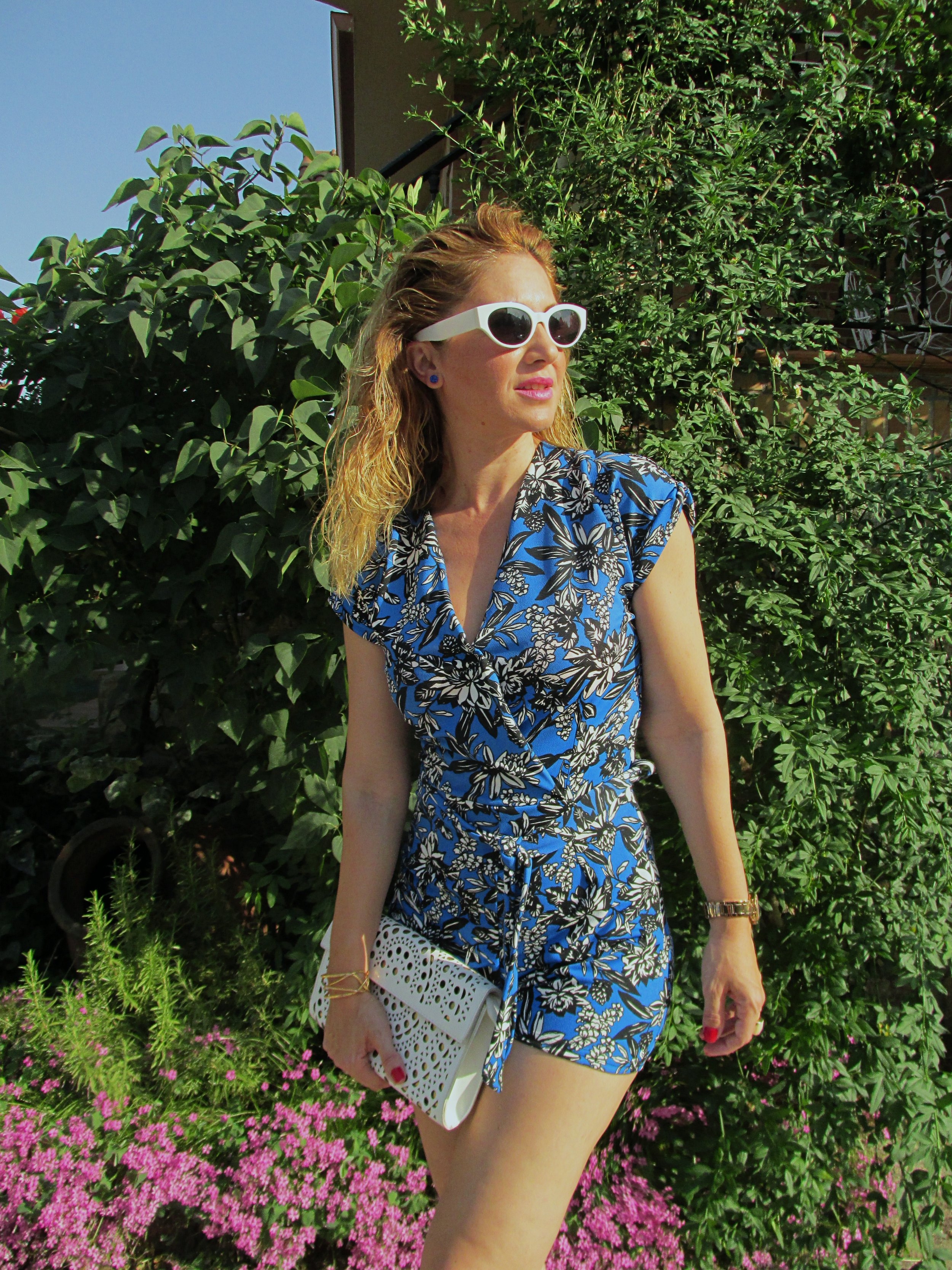 summer-outfit-jumpsuit