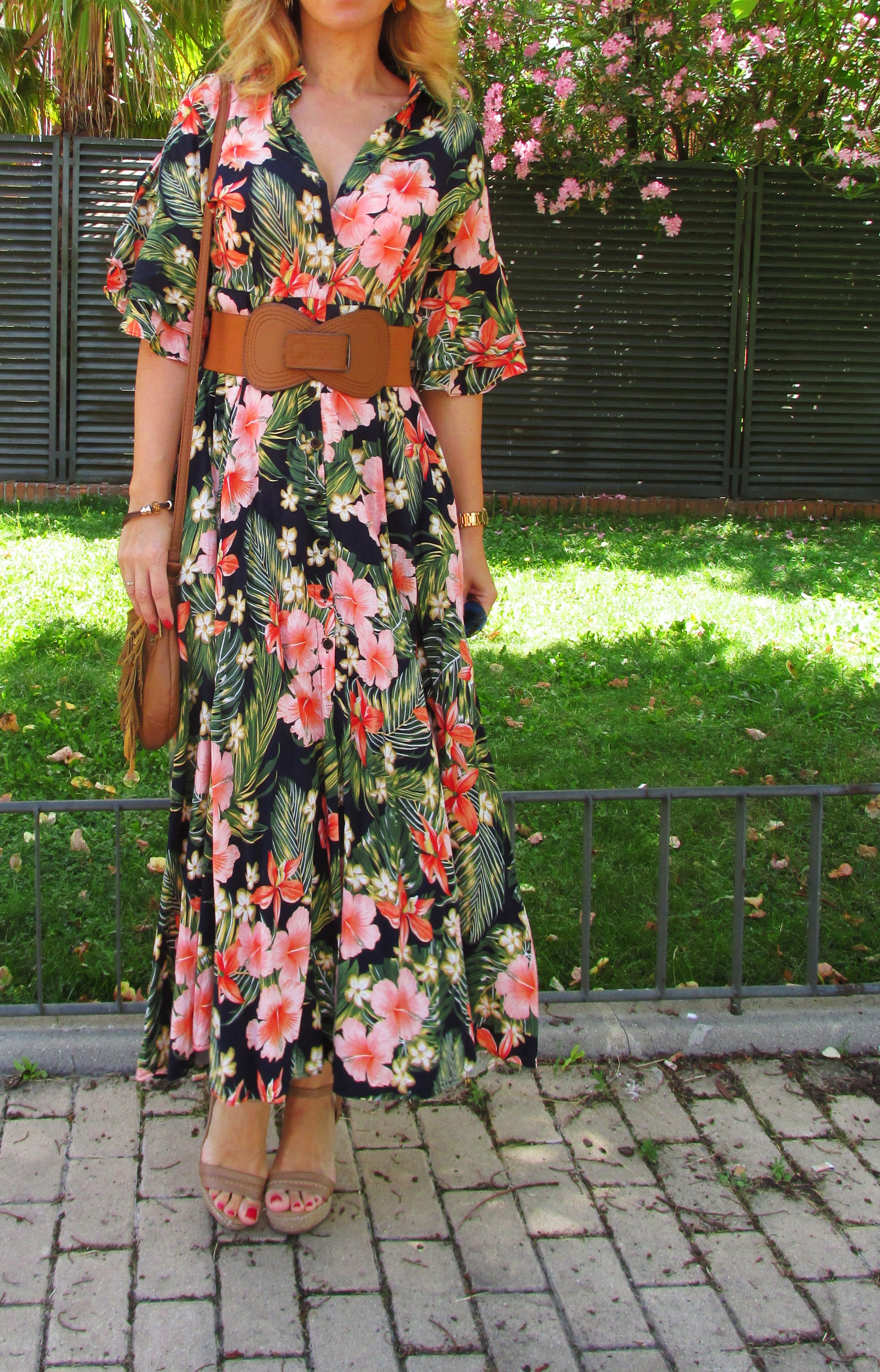 vestido-largo-tropical
