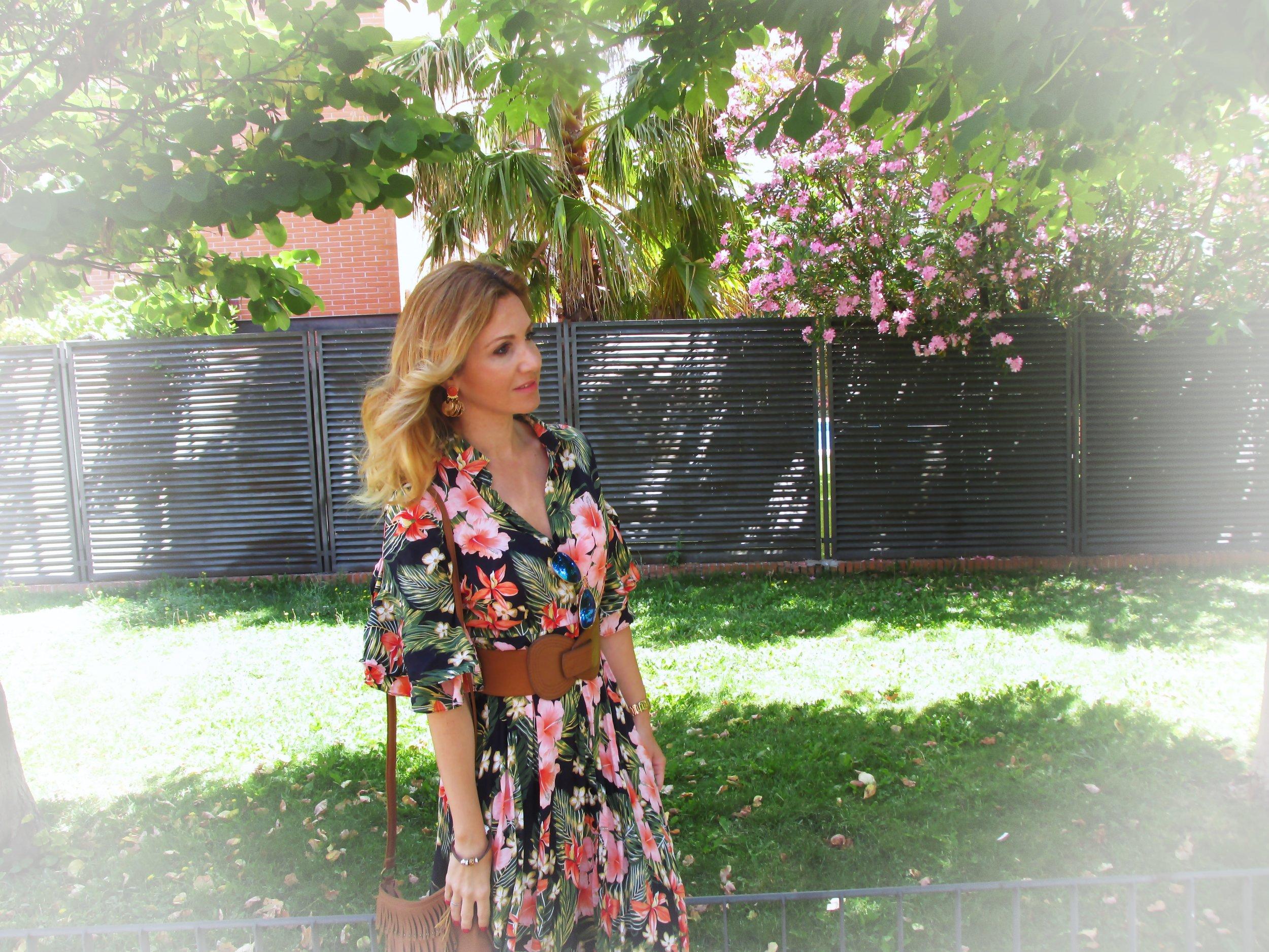 summer-look