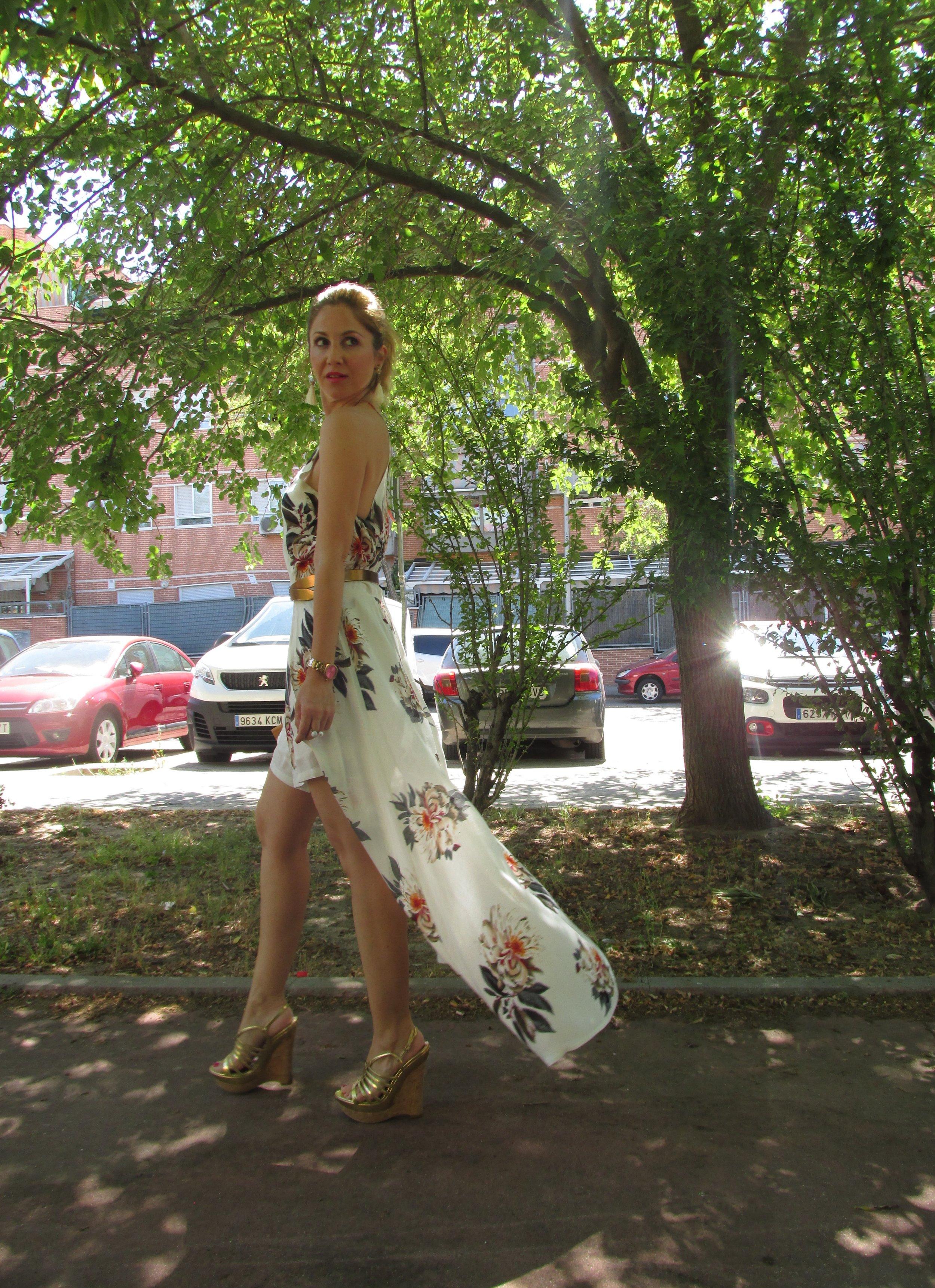 dress-effect-jumpsuit
