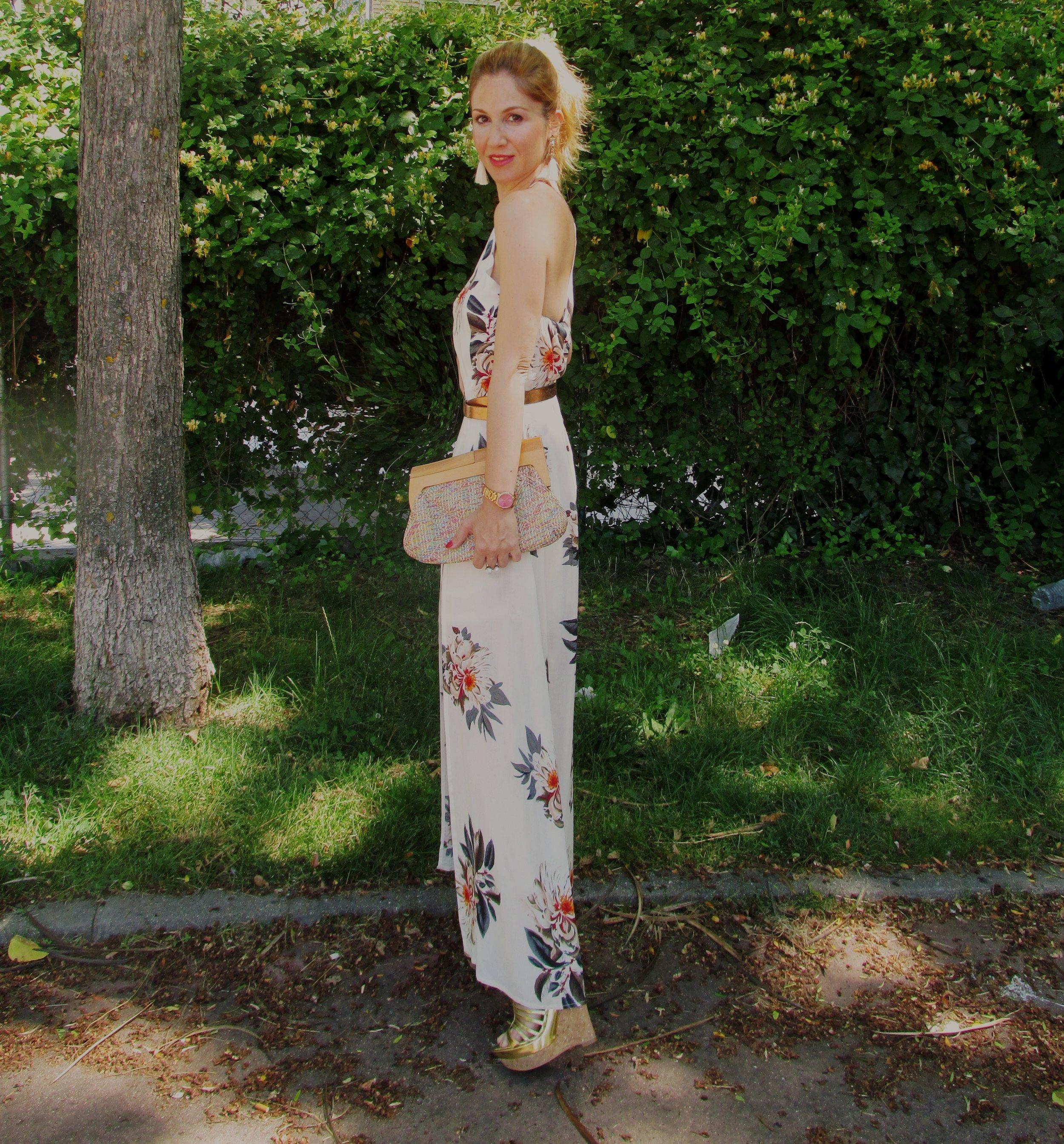 floral-dress-jumpsuit