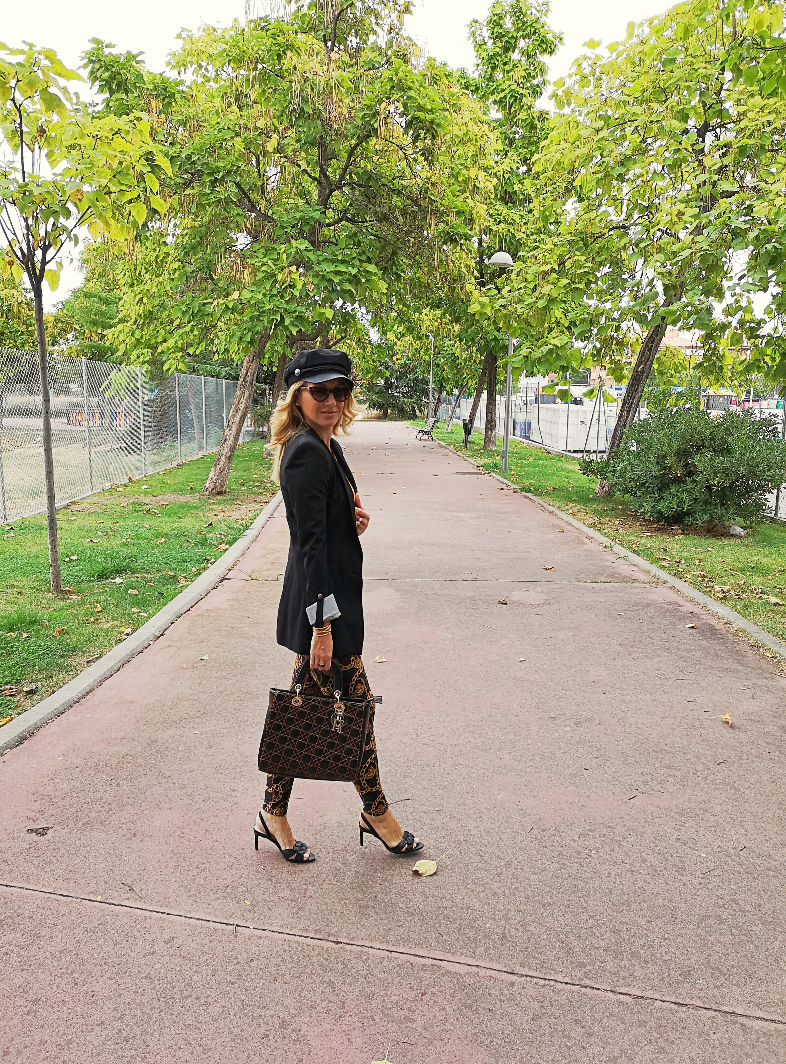 versace-style