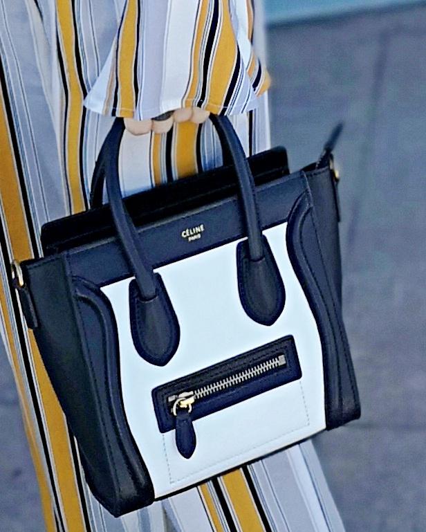 details-feline-bag