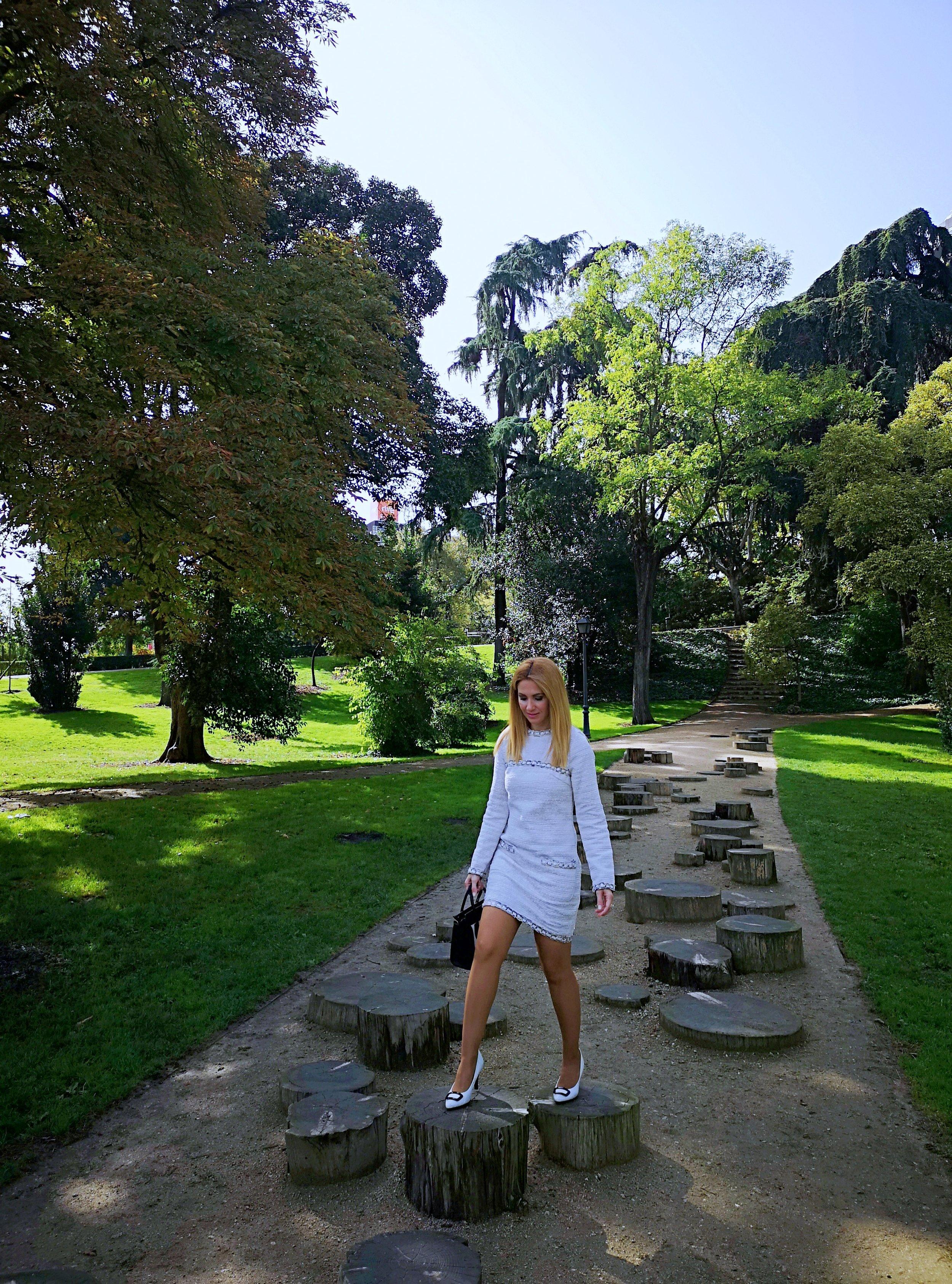 vestido-blanco-tweed