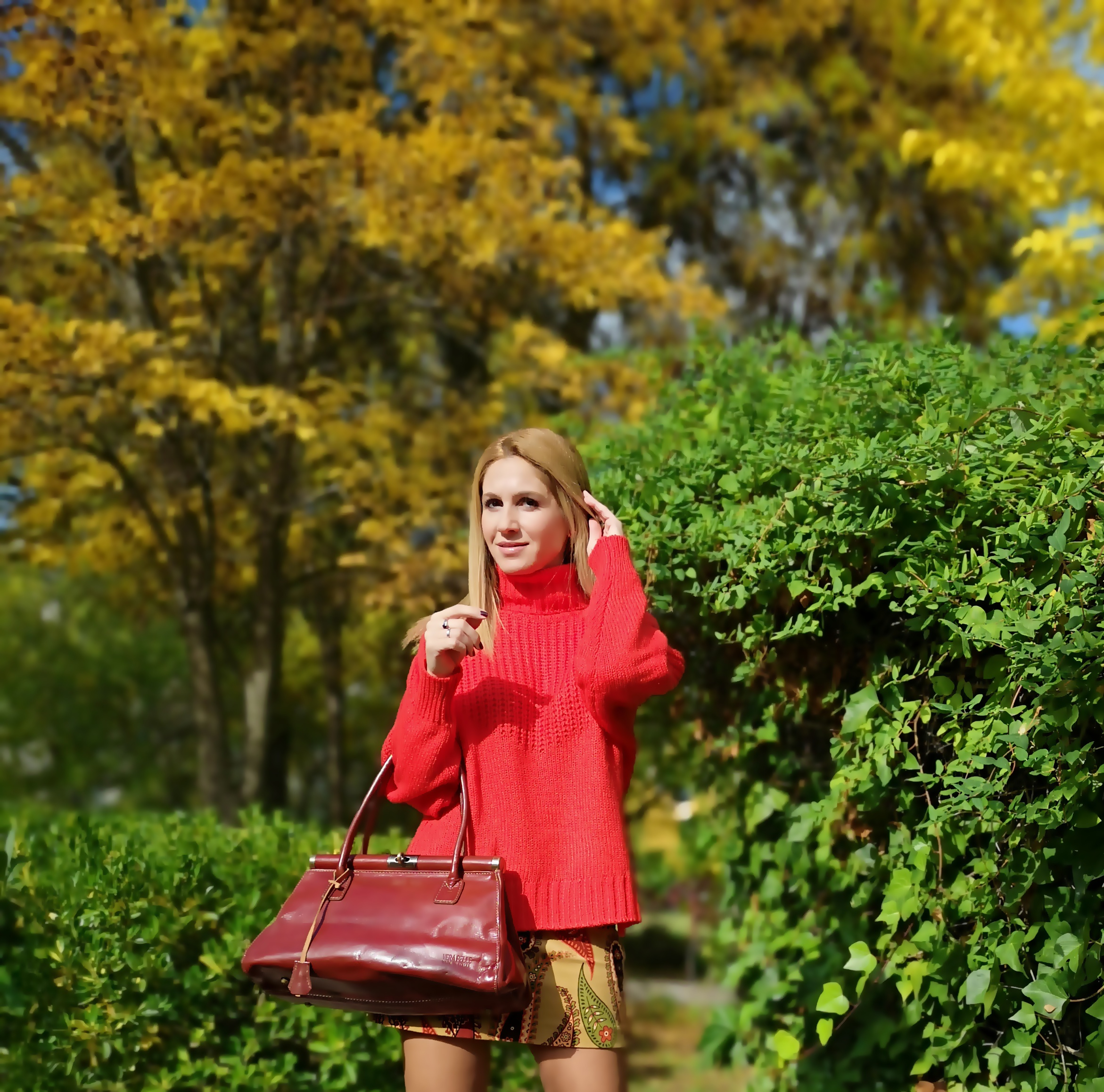 jersey-rojo