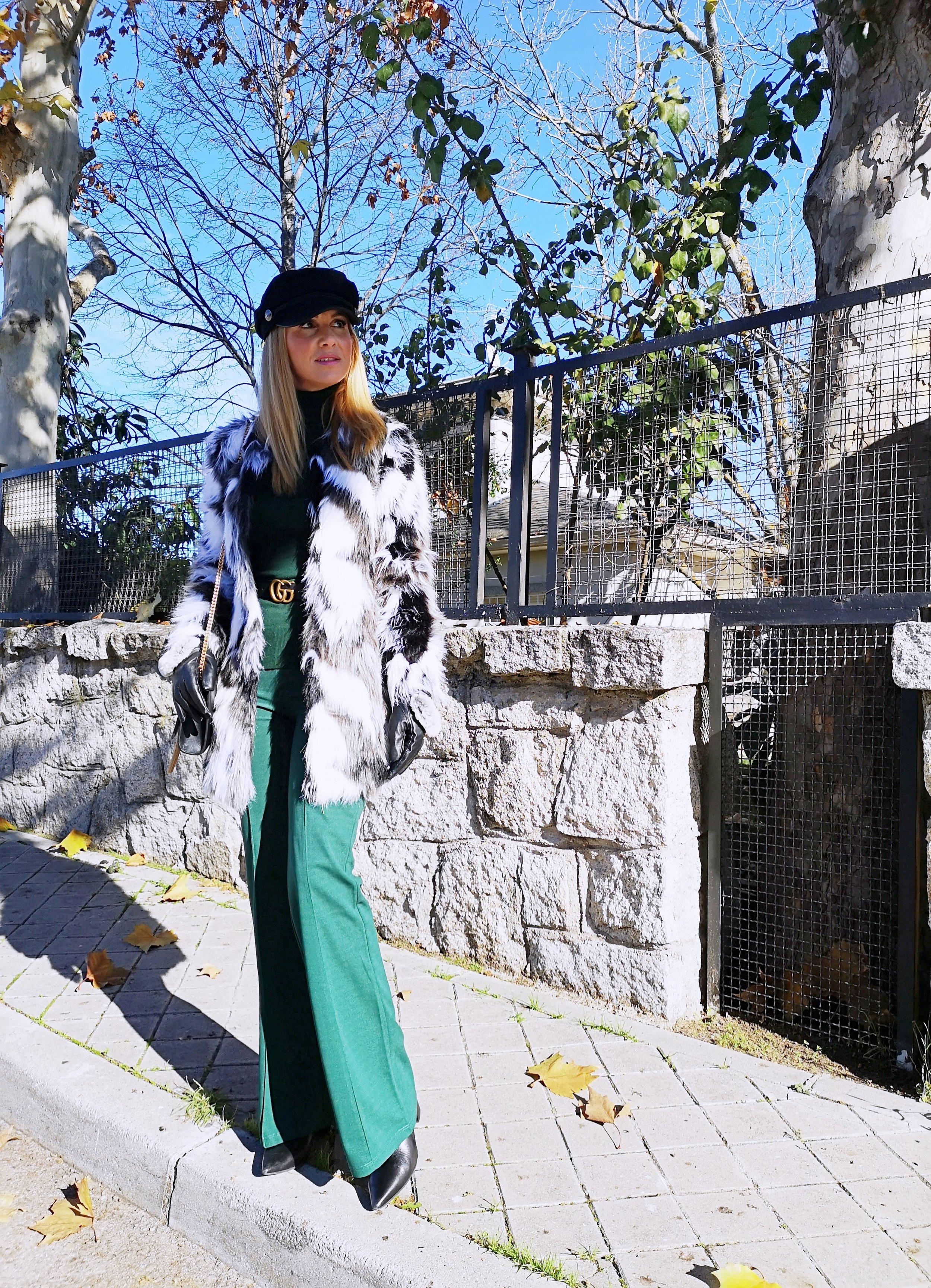 fur-coat-and-elegant-pants