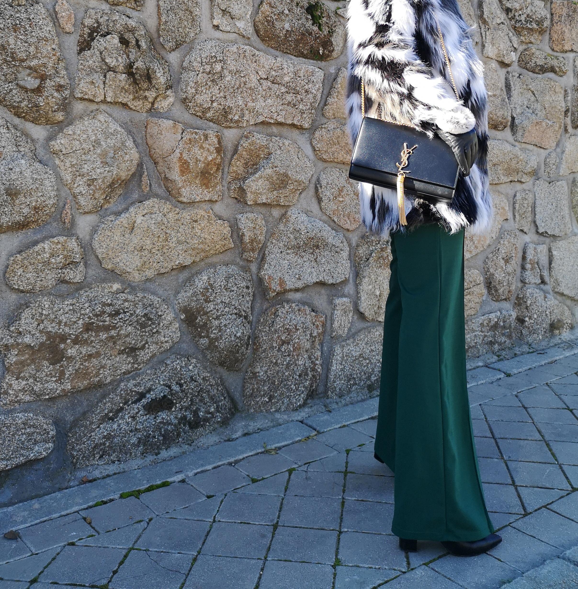 green-pants-elegant