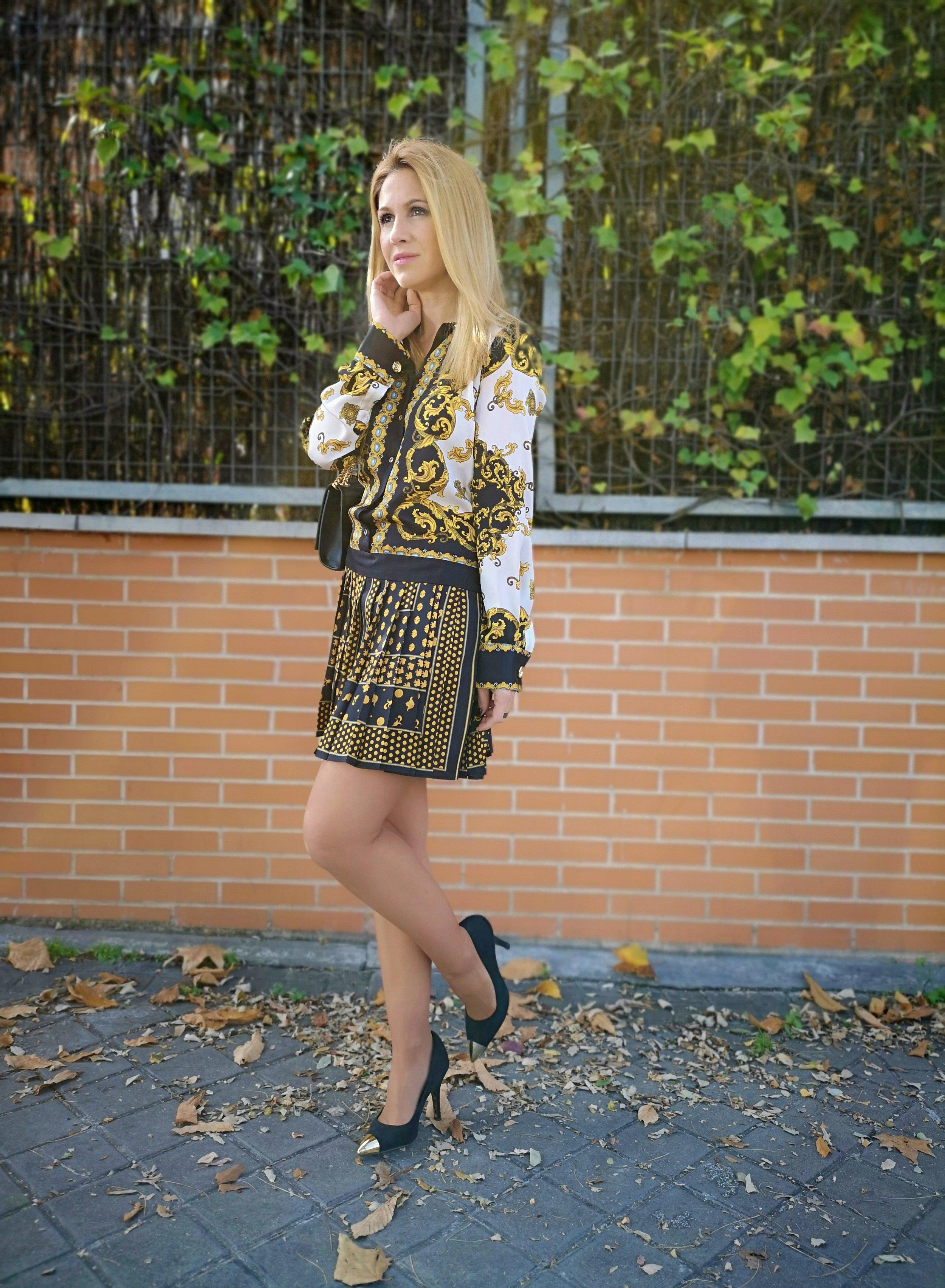 vestido-estilo-versace-zara